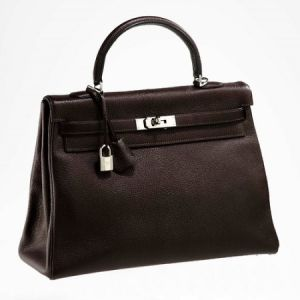 black hermes kelly bag-grace kelly2.jpg
