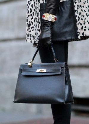 black hermes kelly bag-grace kelly3.jpg