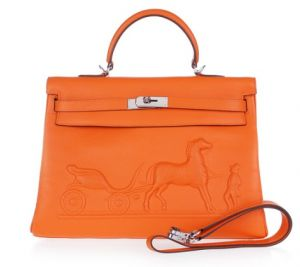 hermes kelly bag.jpg