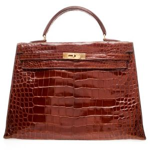 hermes kelly bag3.jpg