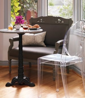 Bistro table via style at home - www.myLusciousLife.com.jpg