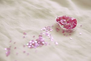 Confetti - Live lusciously with LUSCIOUS.jpg
