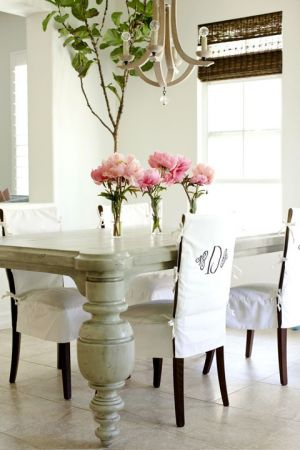 Dining Room via made by girl - Live lusciously with LUSCIOUS.jpg