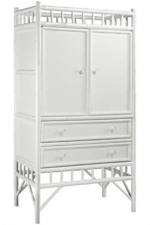 Julia Armoire at Home Decorators - Living lusciously.jpg