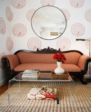 Luscious lounge room - Embrace luscious living with LUSCIOUS.jpg