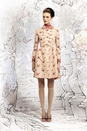 Red Valentino Fall RTW 2012 Collection 004m.jpg