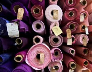 Rolls of fabric - Live lusciously with LUSCIOUS.jpeg