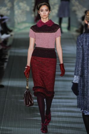 Tory Burch Fall 2012 RTW collection 00220m.jpg
