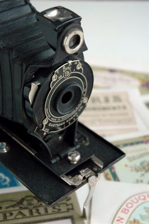 Vintage Camera - Live lusciously with LUSCIOUS.jpg