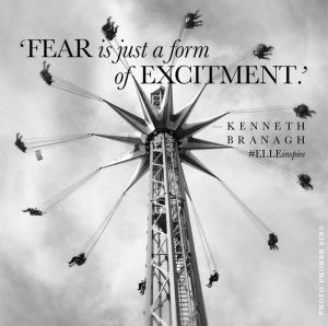 fear is just a form of excitement - mylusciouslife.jpg