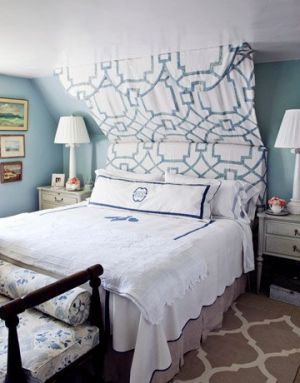 luscious bedroom canopy - Living lusciously.jpg