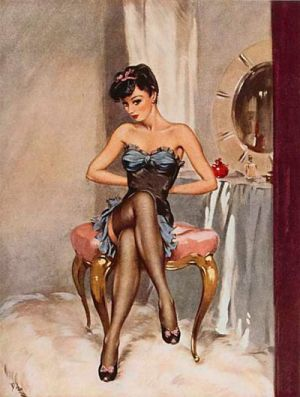 luscious lingerie illustration - Live lusciously with LUSCIOUS.jpg