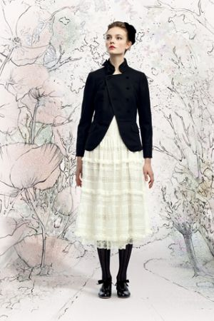 mylusciouslife.com - Red Valentino Fall RTW 2012 Collection 013m.jpg