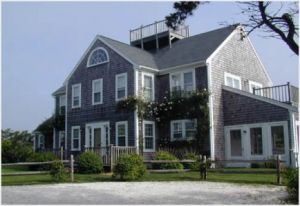 nantucket-dream-home - Live lusciously with LUSCIOUS.jpg