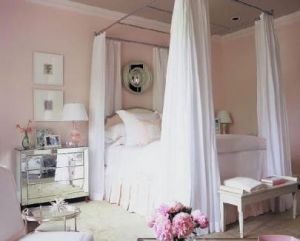 pink-canopy-bedroom-with-peony.jpg