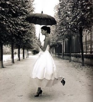rodney-smith_umbrella.jpg