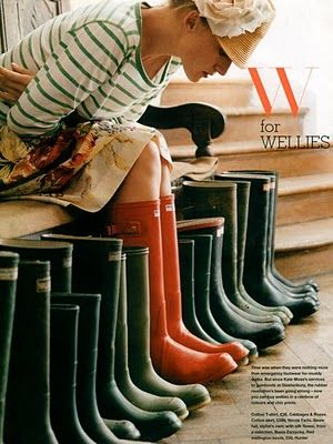 wellies sst - Live lusciously with LUSCIOUS.jpg