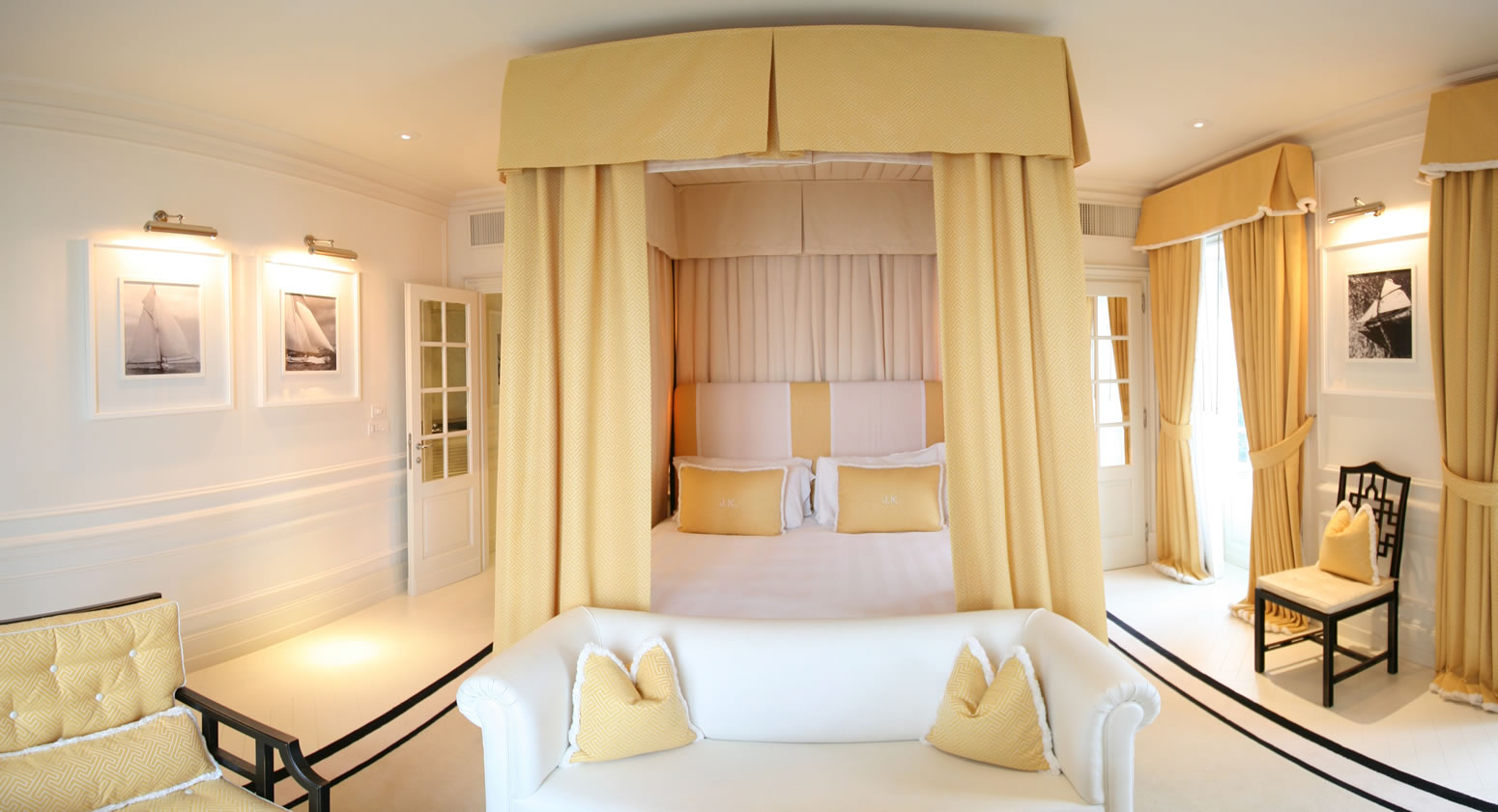 Luscious Travel Jk Place Hotel Capri Italy Interiors Inside Ideas Interiors design about Everything [magnanprojects.com]