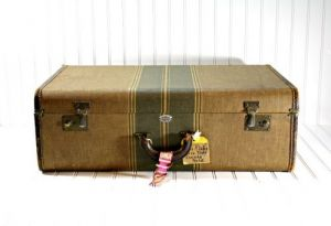 Vintage luggage - mylusciouslife.com - luscious luggage7.jpg