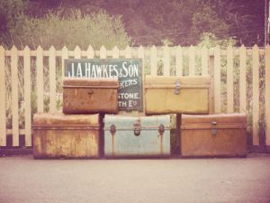 Vintage luggage - mylusciouslife.com - luscious travel luggage3.jpg
