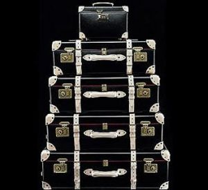 Vintage luggage - mylusciouslife.com - vintage inspired luggage collection by jcrew2.jpg