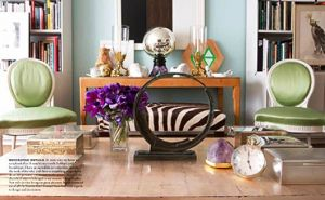 Designers-at-Home-Personal-Reflections-on-Stylish-Living-by-Ronda-Rice-Carman.jpg
