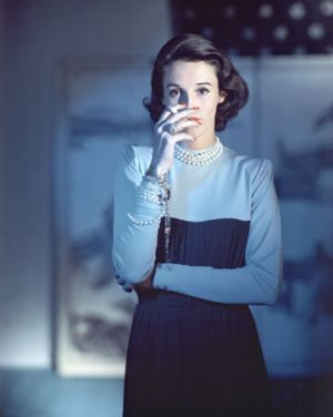 The Power of Glamour - mylusciouslife.com - Babe Paley.jpg