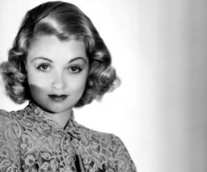 The Power of Glamour and Style - mylusciouslife.com - Constance Bennett.jpg