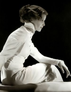The Power of Glamour and Style - mylusciouslife.com - Katharine Hepburn.jpg