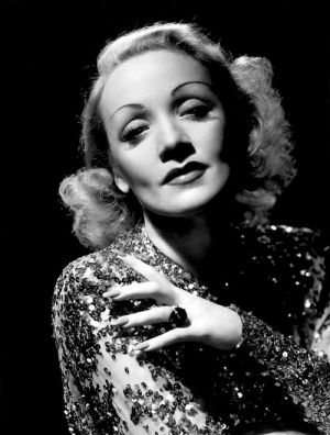 The Power of Glamour and Style - mylusciouslife.com - Marlene Dietrich.jpg