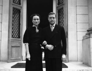 The Power of Glamour and Style - mylusciouslife.com - duke and duchess of windsor.jpg