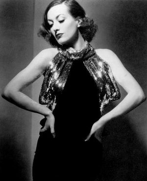 The Power of Glamour and Style - mylusciouslife.com - joan crawford glam.jpg