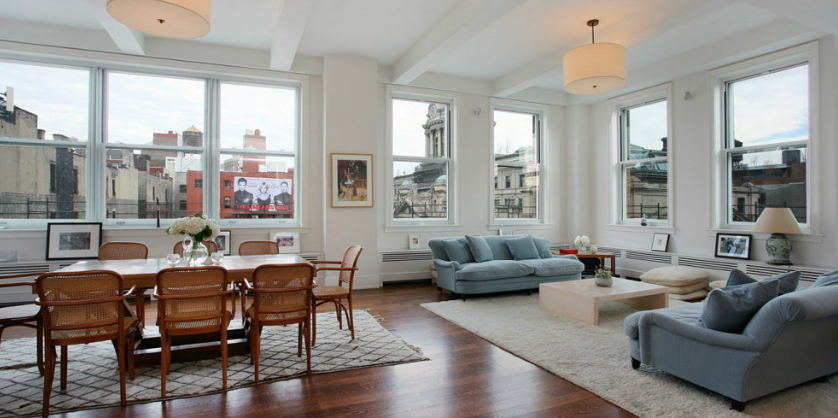 Image gallery new york apartments sale for Manhattan house apartments for sale