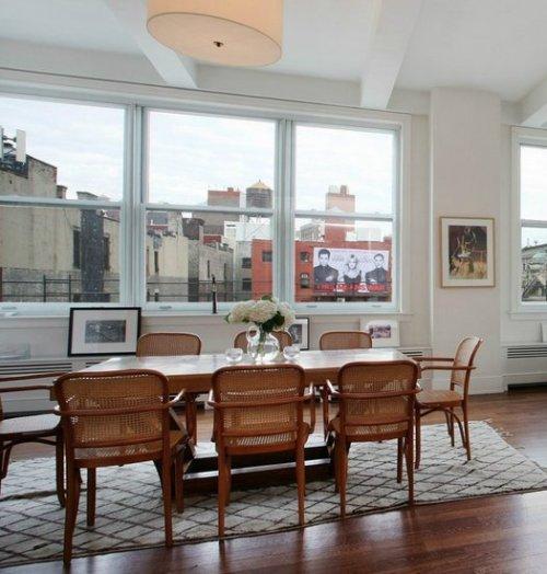 Sofia Coppola Apartment Mylusciouslife 3 Jpg In Paris Andrew Durham For