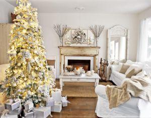 Christmas-Tree-White-Room2.jpg