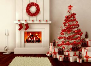 white and red christmas decorations.jpg