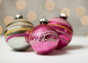 christmas tree baubles17.jpg