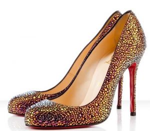 Christian-Louboutin-Fifi-100mm-Shoes_large.jpg