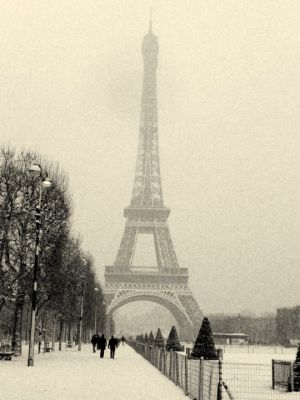 Christmas in Paris- mylusciouslife.com - White Christmas in Paris.jpg