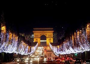 Christmas in Paris1.jpg