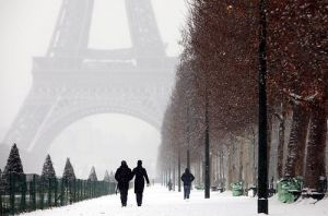 Christmas in Paris10.jpg
