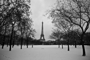 Christmas in Paris11.jpg