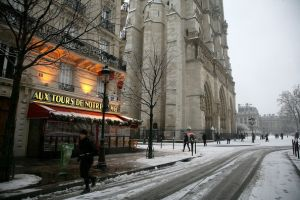 Christmas in Paris12.jpg