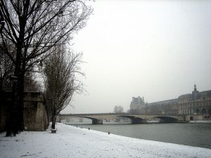 Christmas in Paris16.jpg