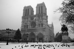 Christmas in Paris18.jpg