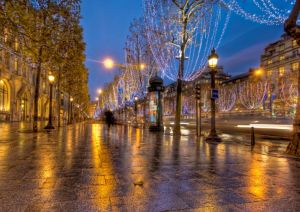 Christmas in Paris2.jpg