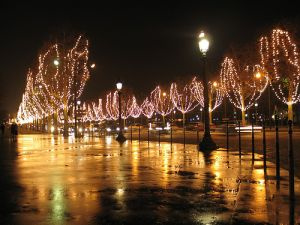 Christmas in Paris5.jpg