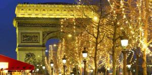 Christmas in Paris8.jpg