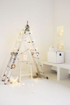 Christmas trees - mylusciouslife.com - modern christmas tree2.jpg