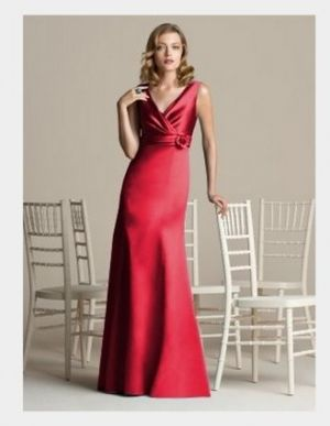 Christmas wedding dress collage onewebsize.jpg